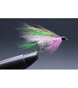 Rainbow Trout Storlek 6