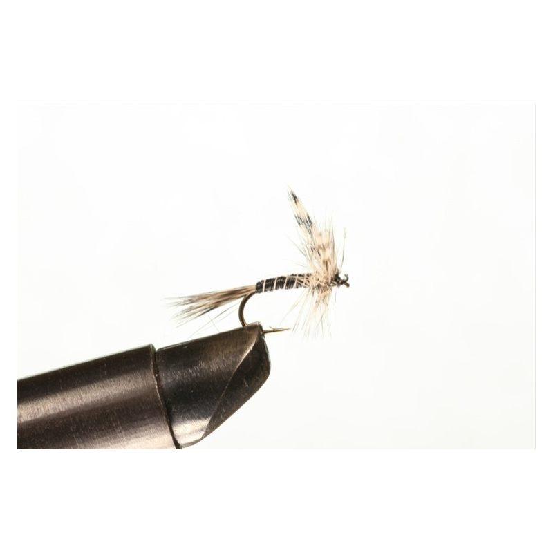 Hyttynen Koko 12