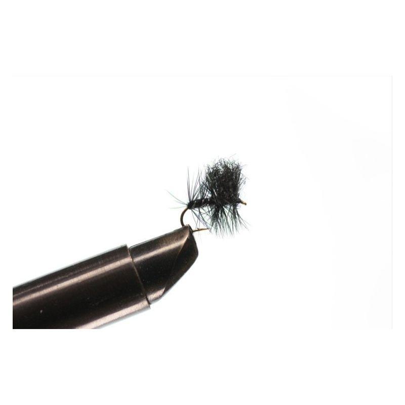 Nalle Puh Black Koko 12