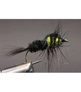 Montana Lime Koko 8