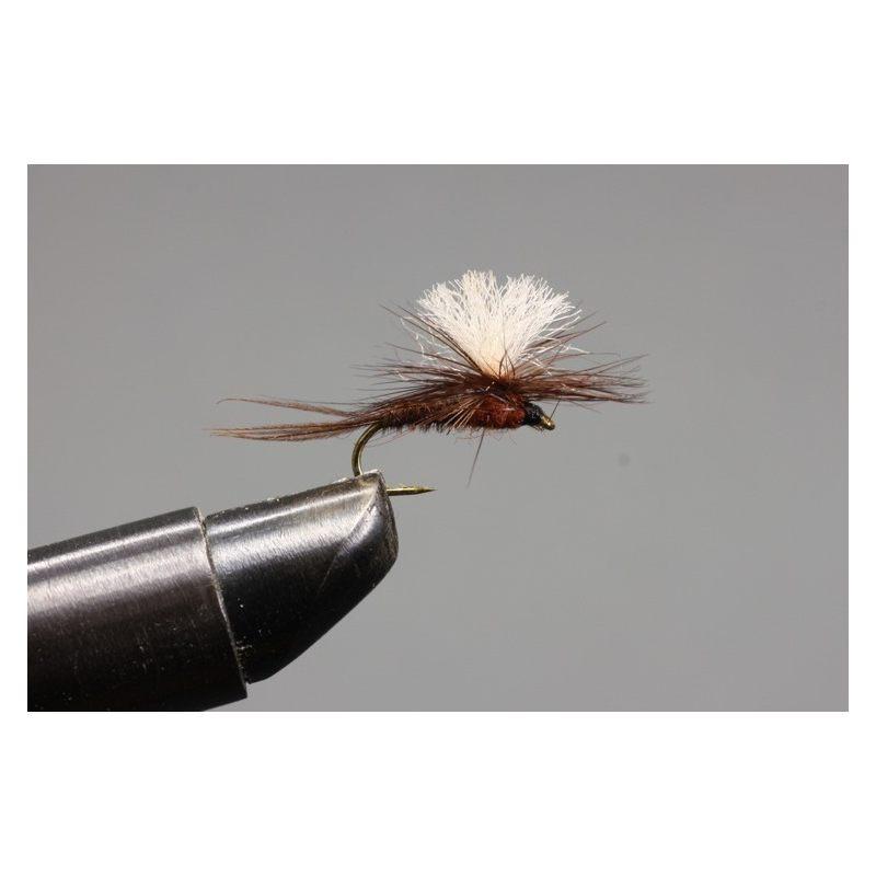 Phesant Tail Parachute Koko 12