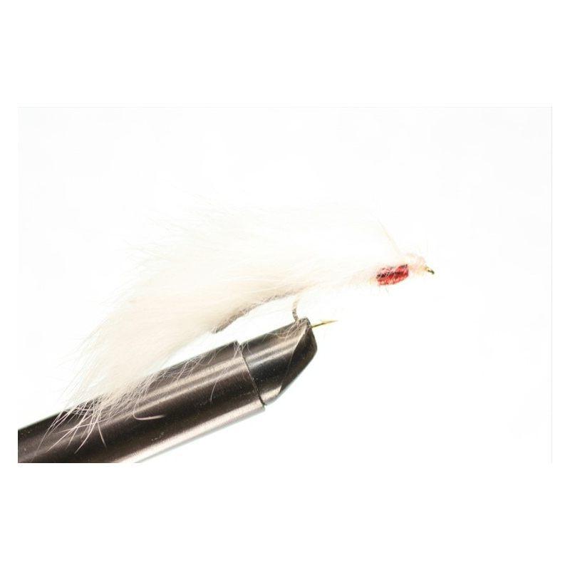 Flash Zonker white with hotspot Koko 8