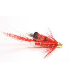 """CH Allys shrimp red 1"""""""