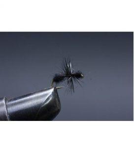 Black Ant Storlek 18