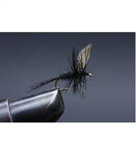 Black Gnat Storlek 16