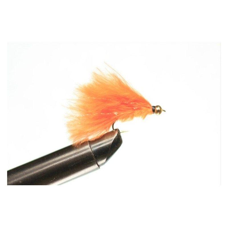 BH Leech Orange Koko 10