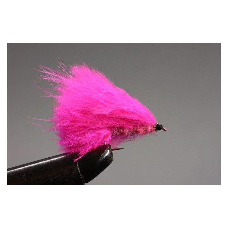 Leech Pink Koko 10