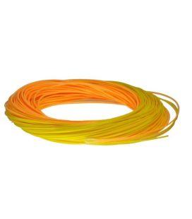 Luokka 6 Spey windcutter klass 6 Welded Loop