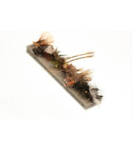 Dryfly collection 2