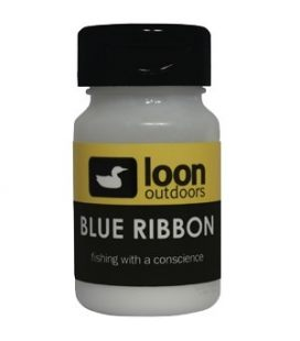 Blue Ribbon - floatant