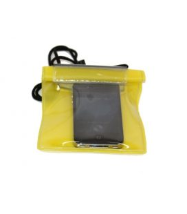 Watertight bag