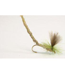 Mayfly dun 10