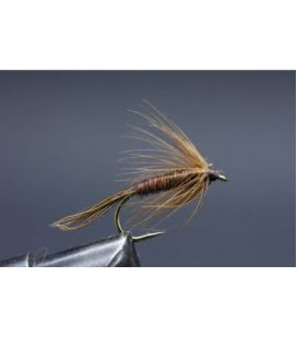 Pheasant Tail spider Size 10