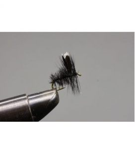 Black Gnat special Size 12