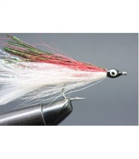 Pike Fly Size  4