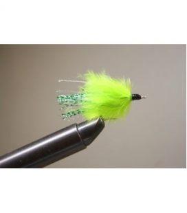 Green Pike Koko  6