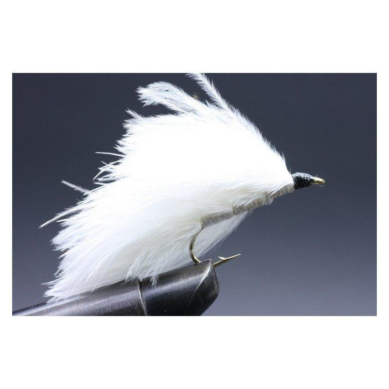 Leech White Koko 10