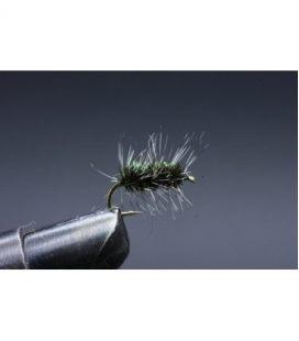 Griffiths Gnat Size 14