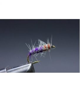Super pupa Purple65%...