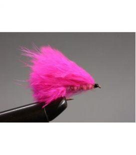 Leech Pink Size 10