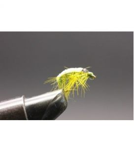 Hydrolarva Olive & Yellow...